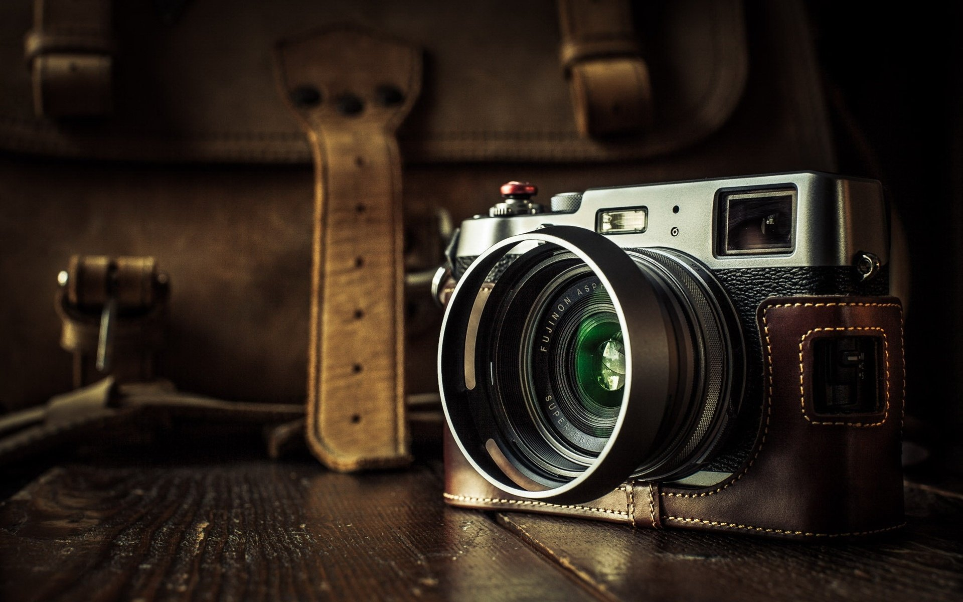 Фотоискусство онлайн